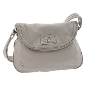 Marc by Marc Jacobs Totally Turnlock Natasha Bag